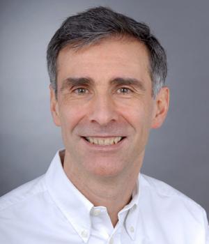 Francois Menard