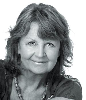 Heidi Puffer