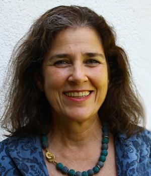 Petra Mann