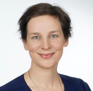 Katharina Kownatzki