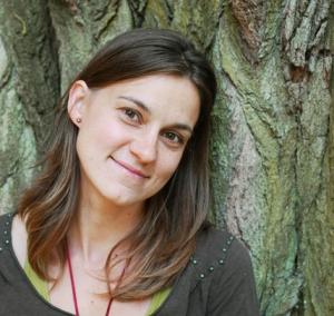 Tina Knape